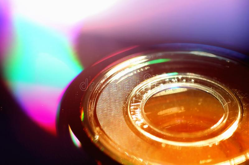 Download DVD disk stock photo. Image of audiophile, concept, activate - 766622