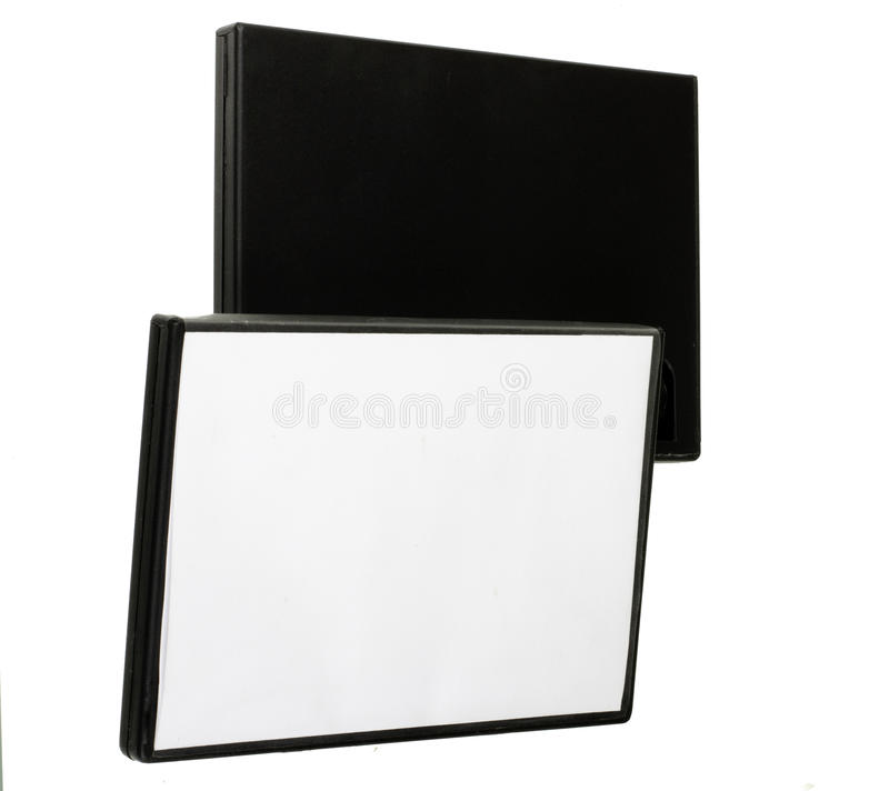 DVD Platte lizenzfreie stockfotos