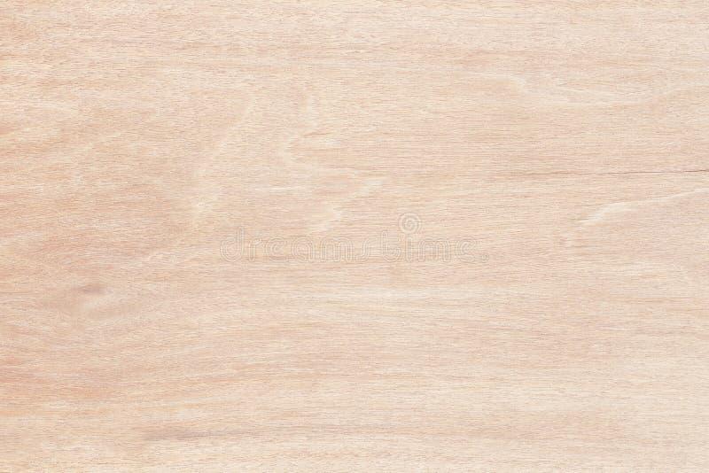 Dykty powierzchnia w naturalnym wzorze, Drewniany groszkowaty tekstury tło fotografia stock