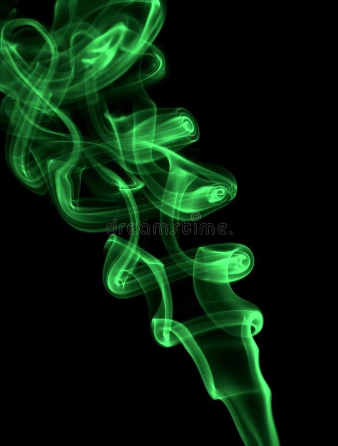 dymna substancja toksyczna zdjęcia royalty free