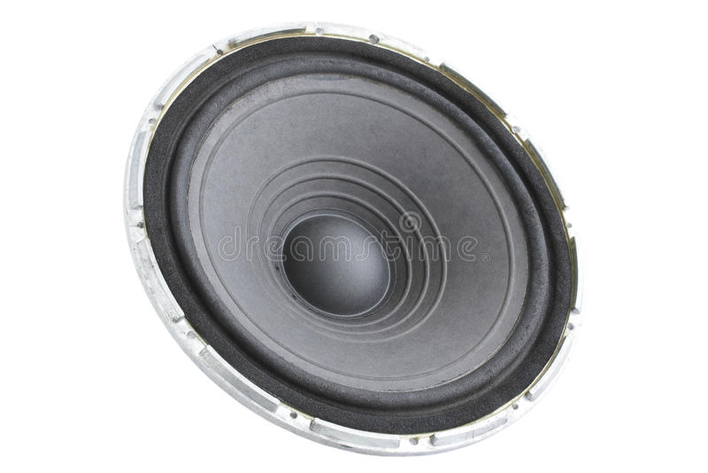 Download Dynamic stock image. Image of circumference, modern, closeup - 15259519