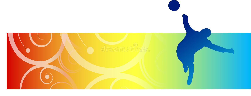 Download Dynamiczna Charakteru Modelowania Ilustracja Wektor - Obraz: 6028698