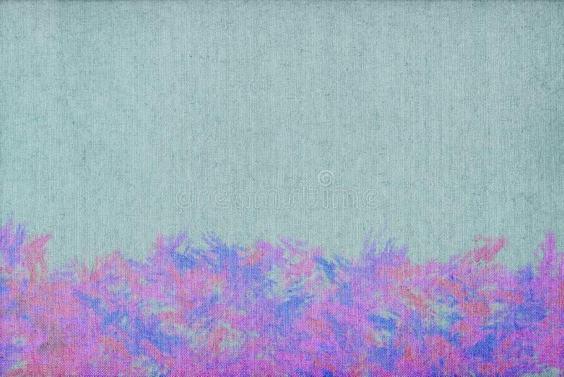 Dynamiczni radośni tła z żywymi opromienionymi kolorami ilustracja wektor