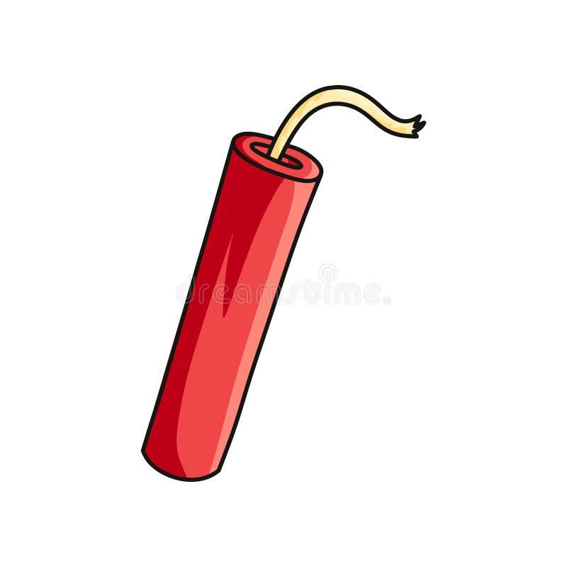 Bomb Stick Stock Illustrations – 1,182 Bomb Stick Stock