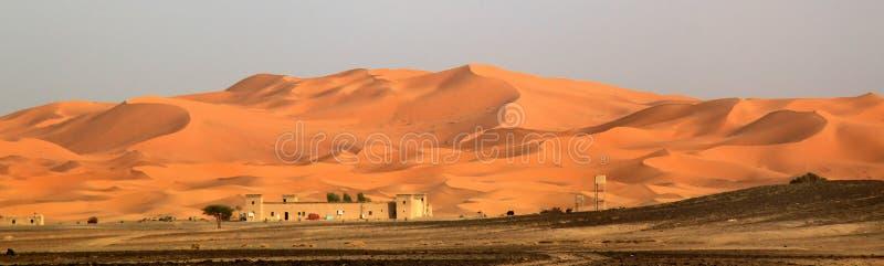 dyner sand att bedöva arkivfoton