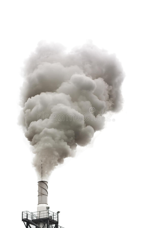 Dyrty Rauch stockfotos