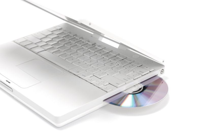 dyskietka komputerowa drive obrazy stock