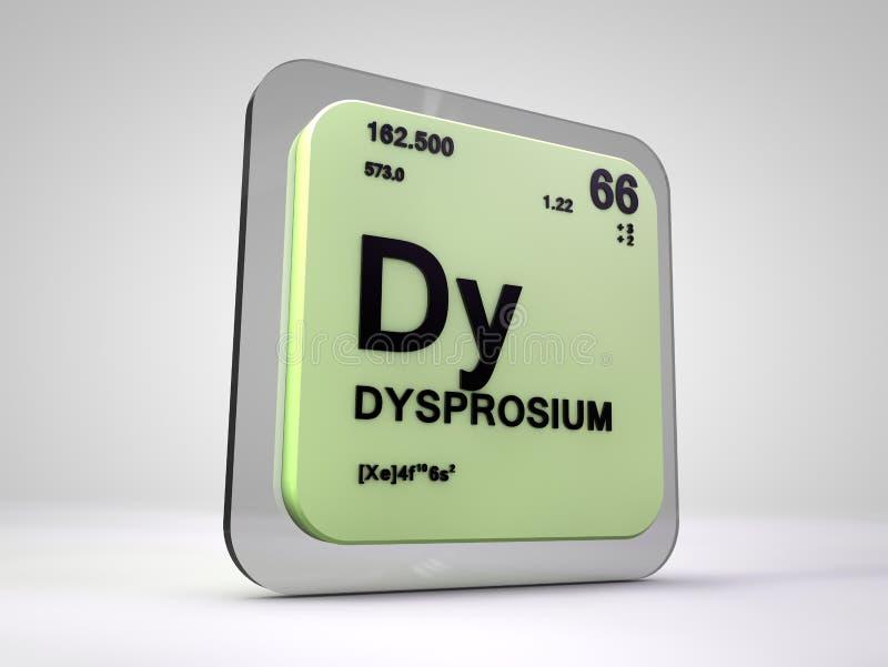 Dysprosium dy tabla peridica del elemento qumico stock de download dysprosium dy tabla peridica del elemento qumico stock de ilustracin ilustracin de urtaz Image collections