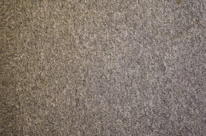 Dywan Tło Tekstylna tekstura obrazy royalty free