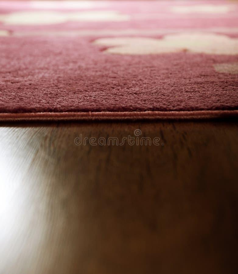 dywanowy parkietowy drewno zdjęcie royalty free