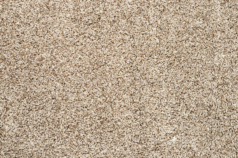 Dywanu lub dywanika tekstura abstrakcyjny tło obrazy stock