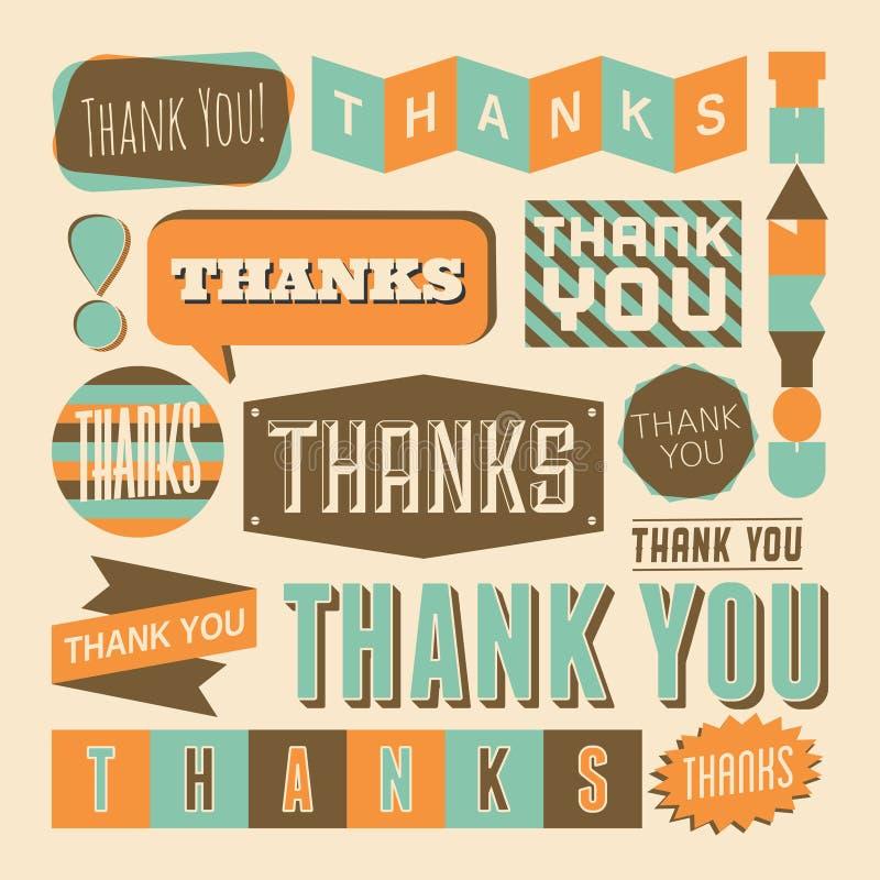 Dziękuje Ciebie Projektować elementy