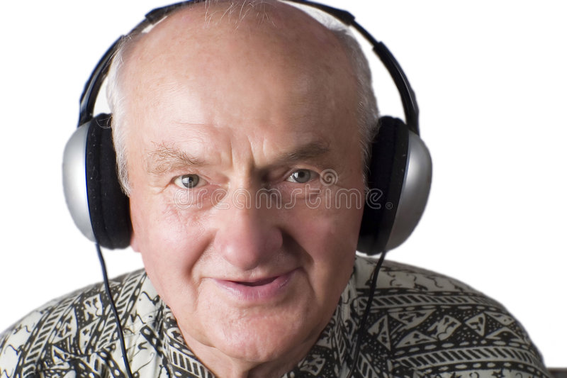 dziadek dojrzały mężczyzna zdjęcia royalty free