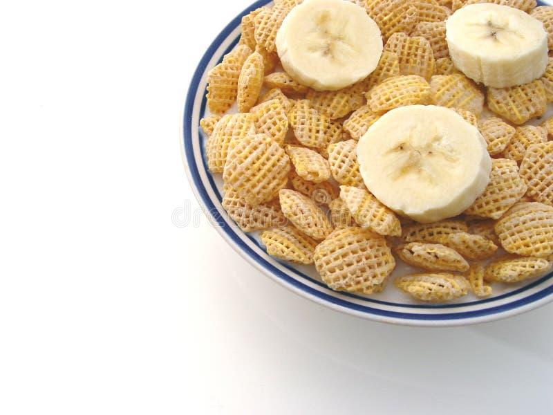 Download Dzień dobry żywności zdjęcie stock. Obraz złożonej z kukurudza - 142160
