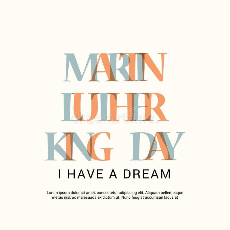 dzień królewiątka luther oknówka ilustracji