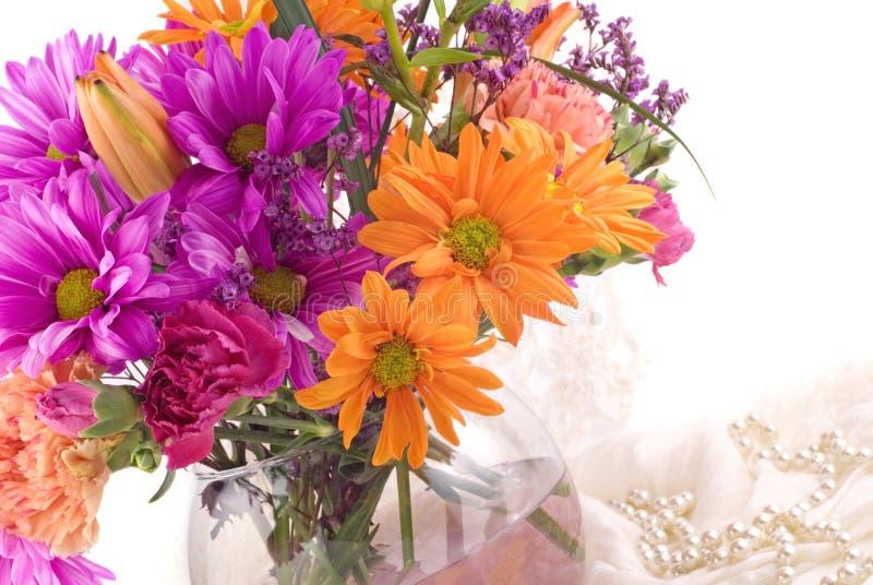 dzień kwiaty macierzysty s