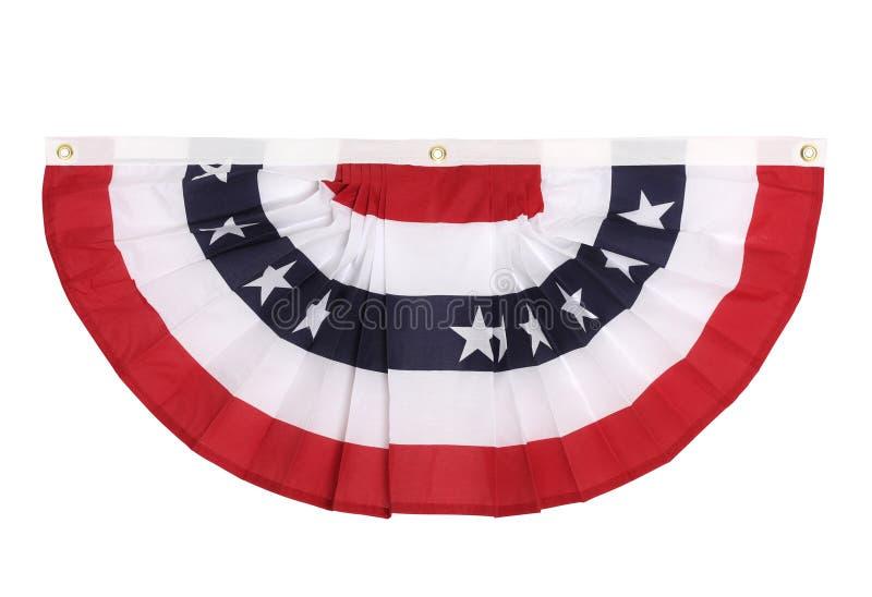 dzień niepodległości obraz royalty free