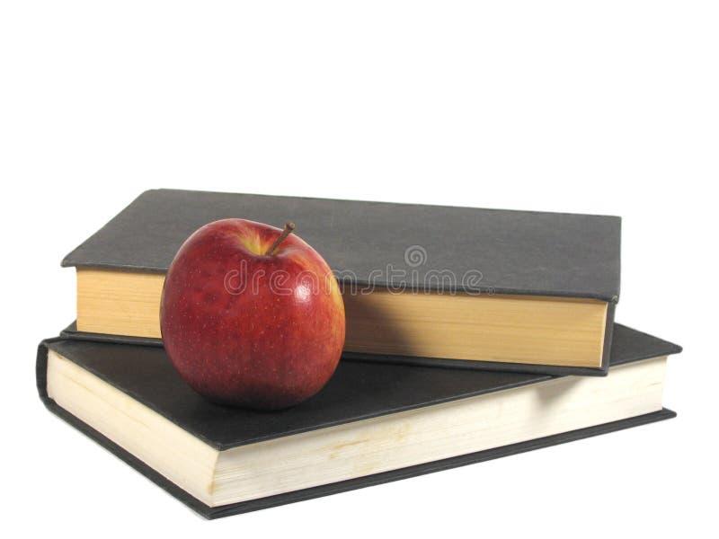 Download Dzień szkoły obraz stock. Obraz złożonej z kopiasty, learn - 143165