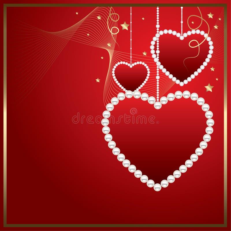 dzień valentine s