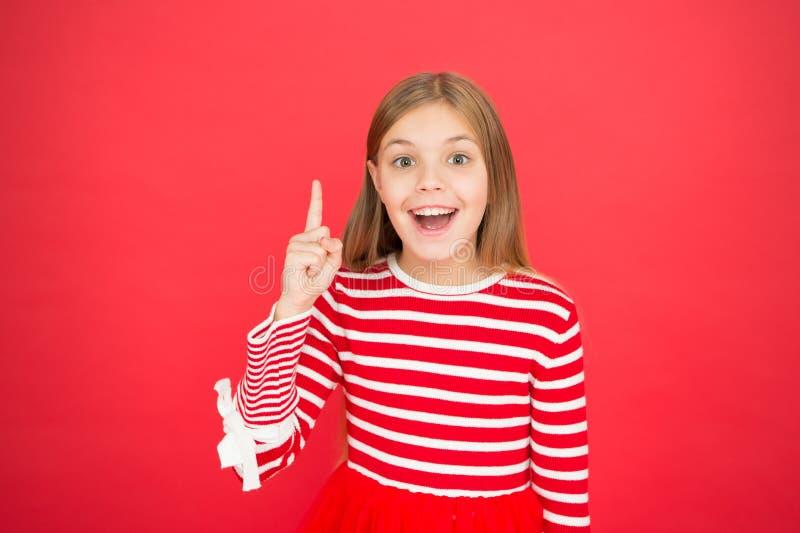 Dzieciństwa szczęście mały dziewczyny dziecko Edukacja szkolna Rodzina i miłość Children dzień Dobry wychowywać Opieka nad dzieck zdjęcie royalty free