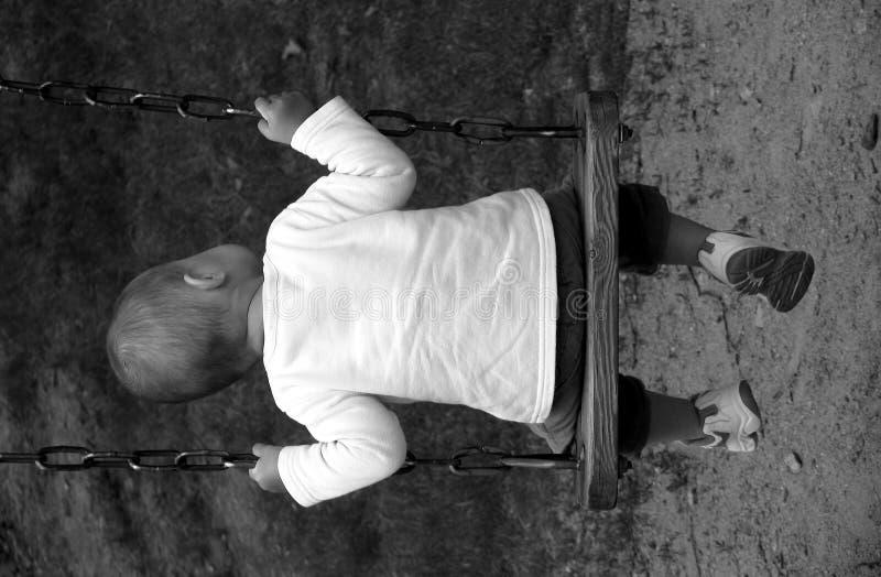 dzieciństwo obraz stock