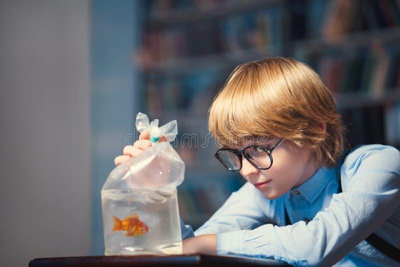 Dzieciństwo obraz royalty free