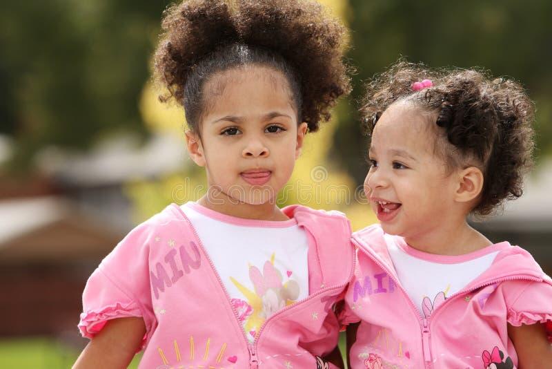 dzieci. zdjęcia royalty free