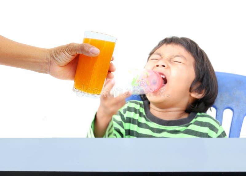 Dzieci zdjęcie stock