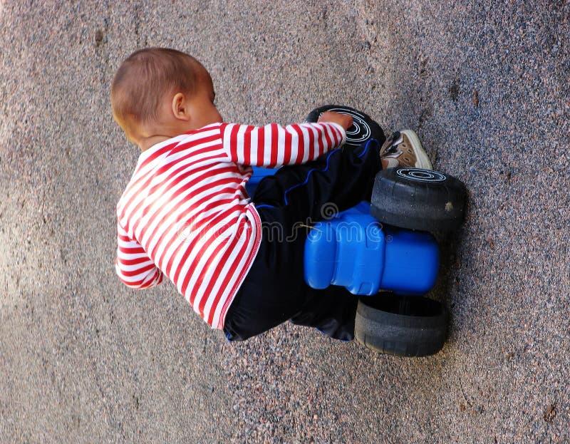 Download Dzieciństwo obraz stock. Obraz złożonej z siostra, zabawka - 47567