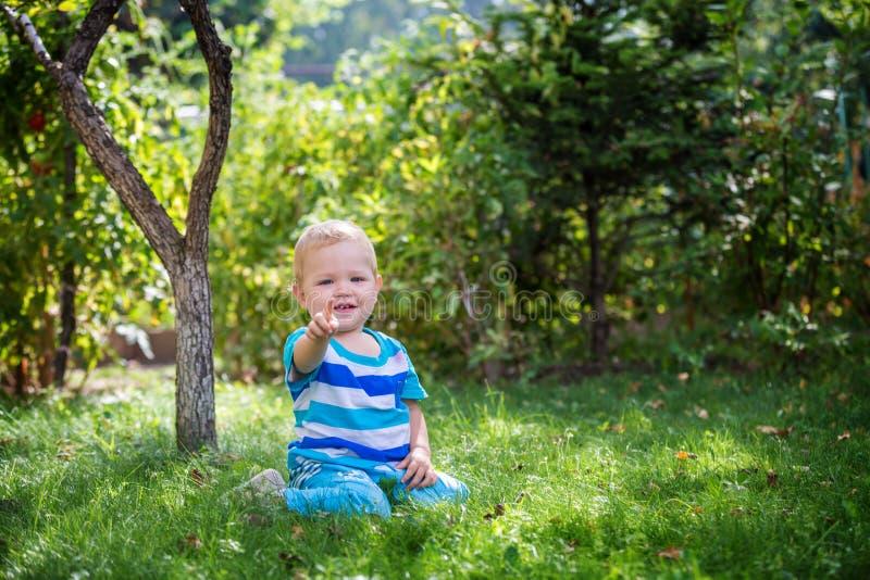 dzieciak zdjęcia royalty free