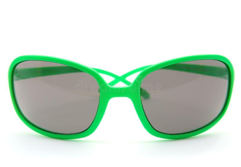 dziecko okulary przeciwsłoneczne s fotografia royalty free