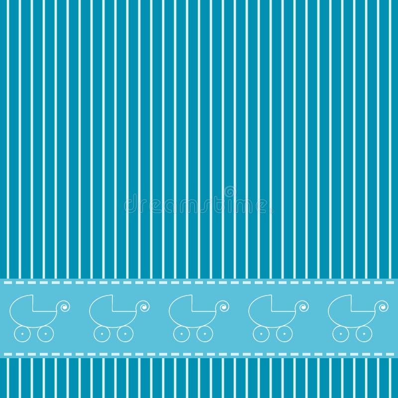 Download Dziecko Prysznic Zaproszenia Szablon Karciany śliczny Ilustracji - Ilustracja złożonej z urodziny, narodziny: 41952290