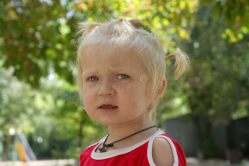 dziecko trochę obrazy royalty free