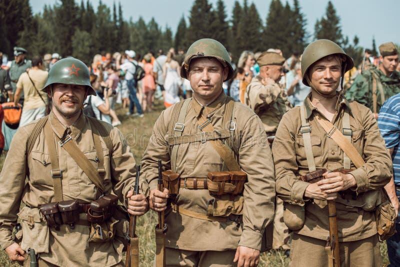 Dziejowa odbudowy drugi wojna światowa obrazy royalty free