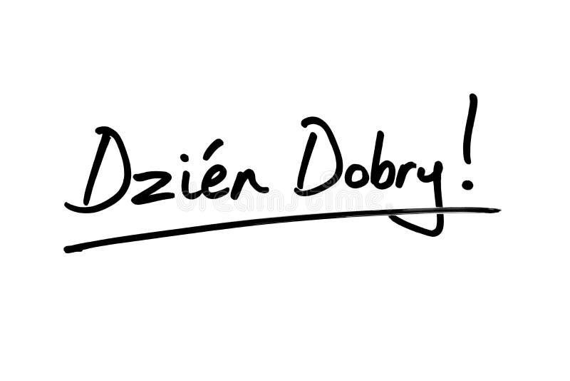 Dzien Stock Illustrations – 51 Dzien Stock Illustrations, Vectors & Clipart  - Dreamstime
