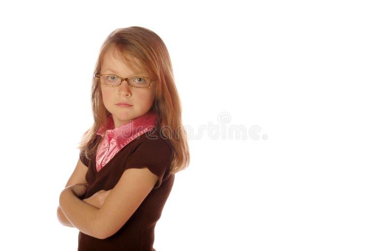 Download Dziewczyn potomstwa obraz stock. Obraz złożonej z femaleness - 13328183
