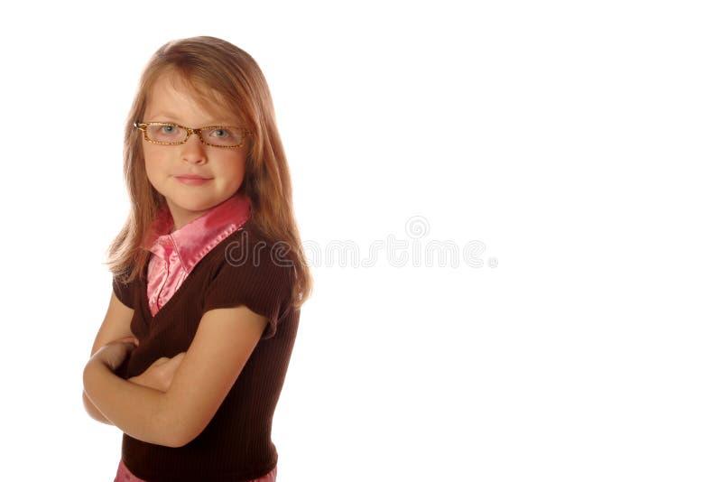 Download Dziewczyn potomstwa zdjęcie stock. Obraz złożonej z leisure - 13328184