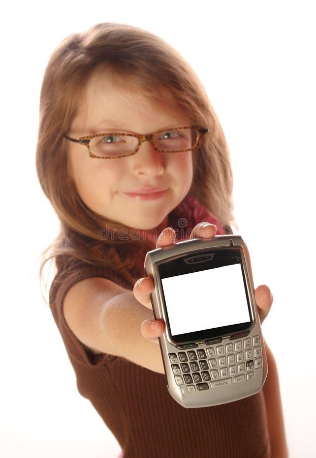 Download Dziewczyn potomstwa obraz stock. Obraz złożonej z target30 - 13328189