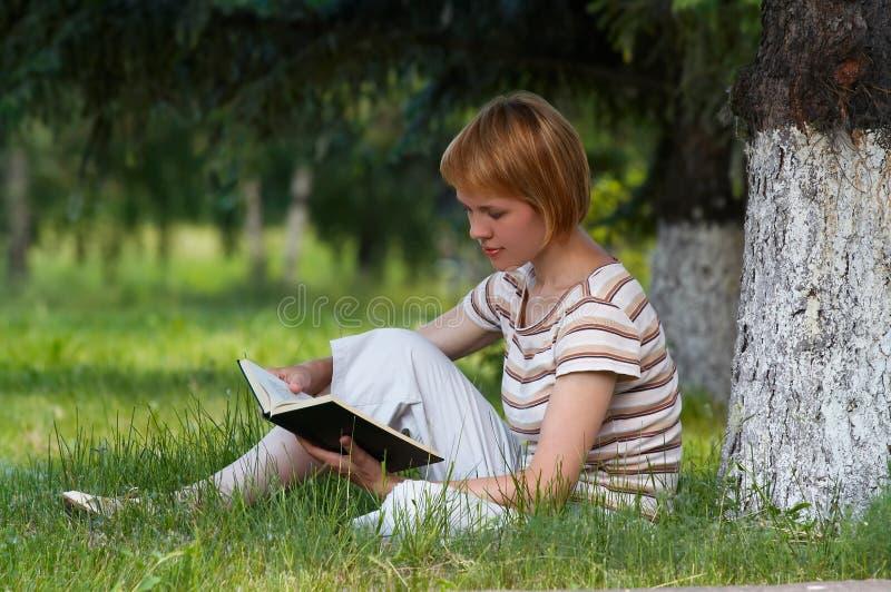 dziewczyna ucznia obrazy royalty free