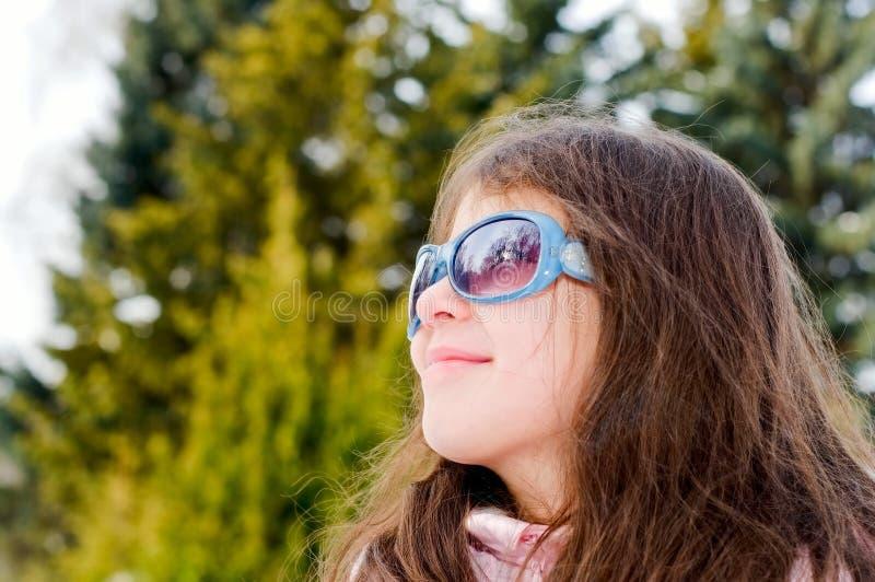 dziewczyny ja target2140_0_ fotografia royalty free