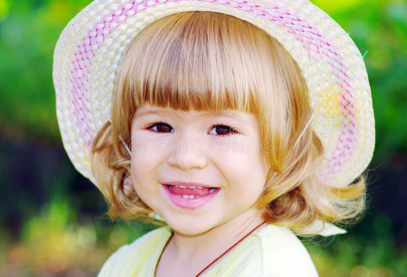 dziewczyny ja target2172_0_ zdjęcie stock