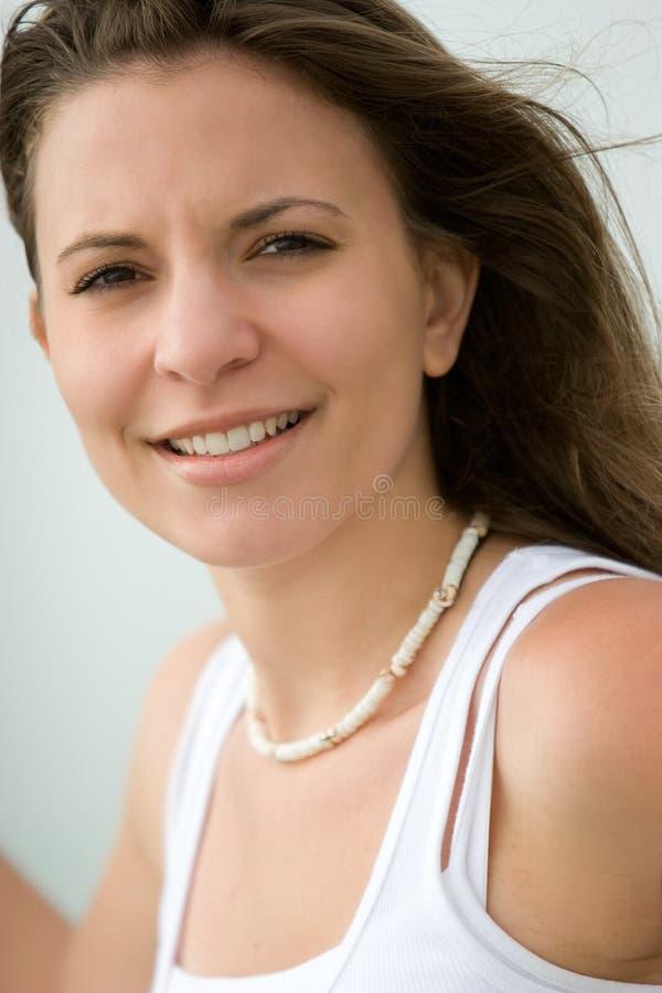dziewczyny ja target535_0_ fotografia royalty free
