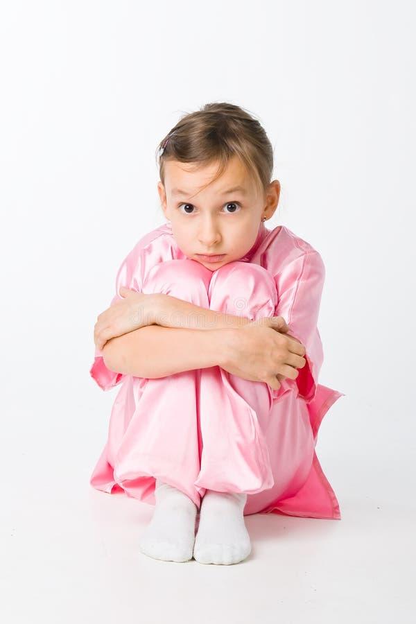 dziewczyny kimona menchie obrazy royalty free