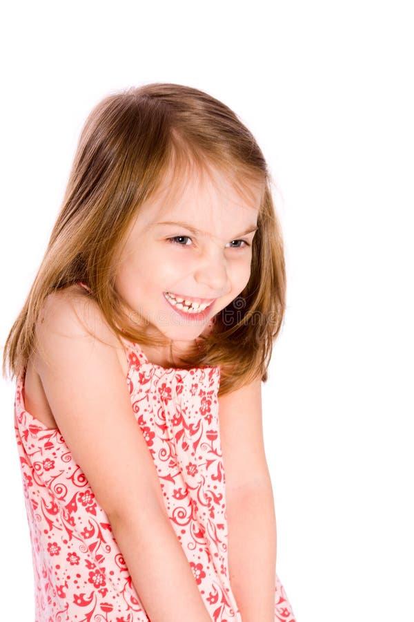 Download Dziewczyny target778_0_ zdjęcie stock. Obraz złożonej z twarz - 13341430