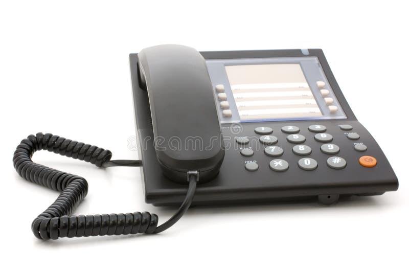 e电话 库存照片