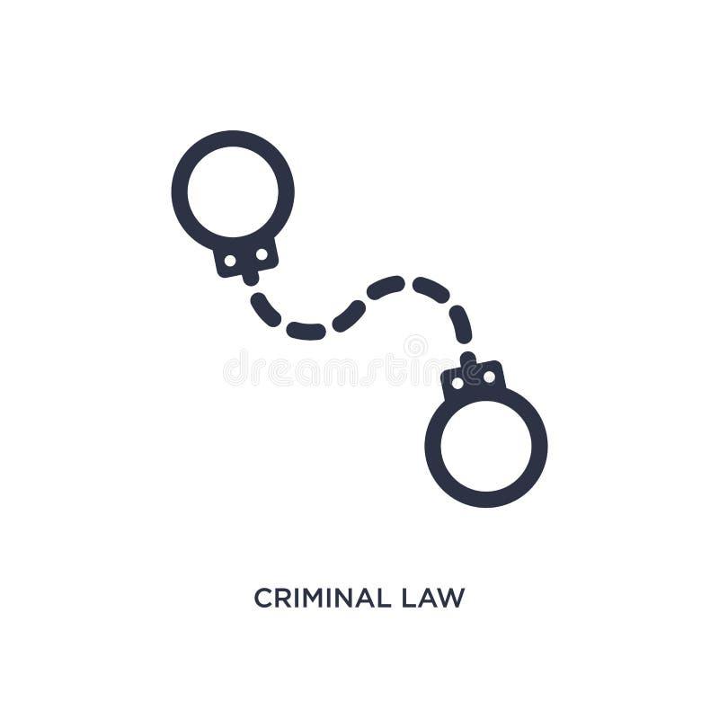 E Απλή απεικόνιση στοιχείων από την έννοια νόμου και δικαιοσύνης ελεύθερη απεικόνιση δικαιώματος