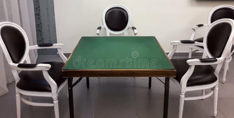 E παιχνίδι σκακιού Κανένας δεν είναι εδώ στοκ εικόνες με δικαίωμα ελεύθερης χρήσης