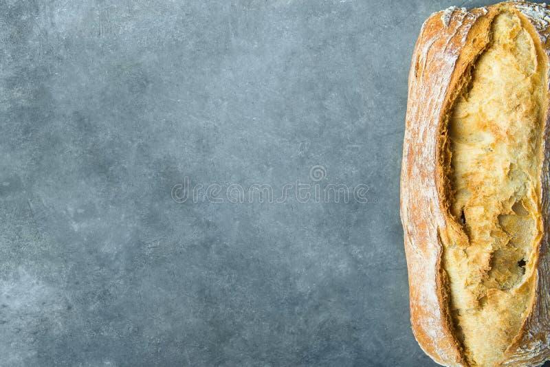 E Подлинный деревенский стиль lifestyle Среднеземноморская кухня стоковое изображение