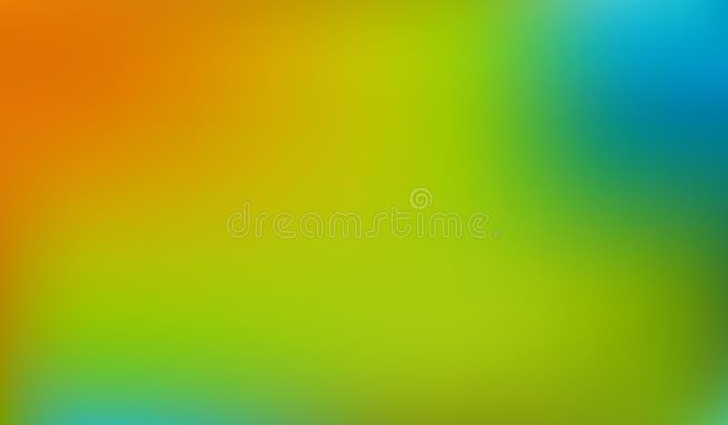 E Текстура предпосылки, обои Минимальная colorific иллюстрация покрашенное Сине-фиолетовое r иллюстрация штока
