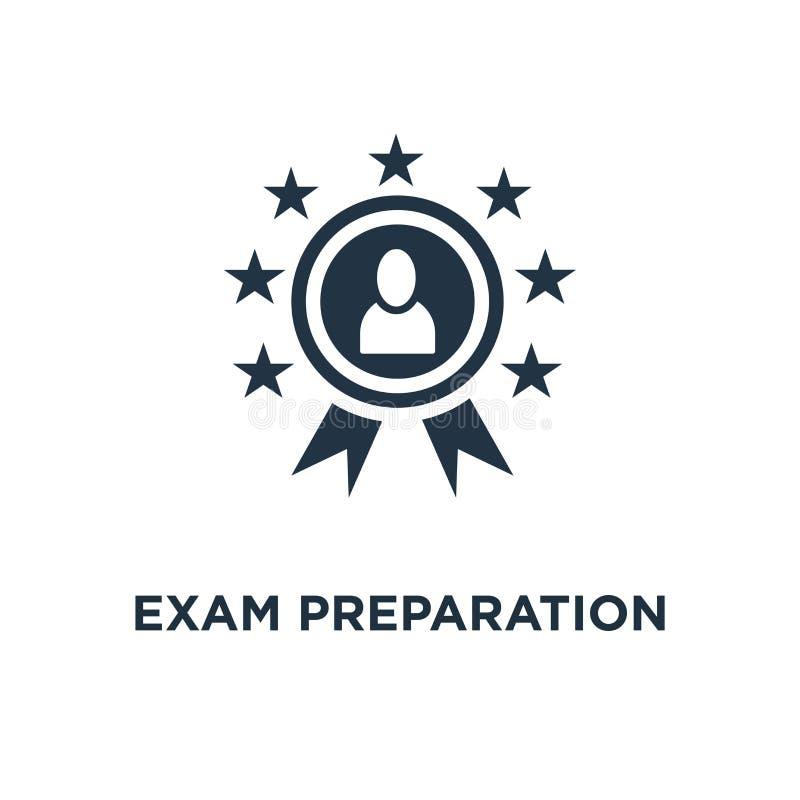 E 学会路线概念标志设计,教育,语法书,任务最后期限时钟传染媒介的主题 向量例证
